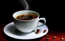 Kakav uticaj ima kofein na naš organizam
