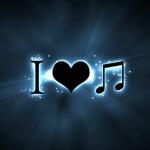Muzika: lijek za dušu i tijelo
