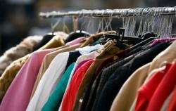 Nosite staru odjeću na novi način