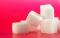 Uticaj šećera na organizam