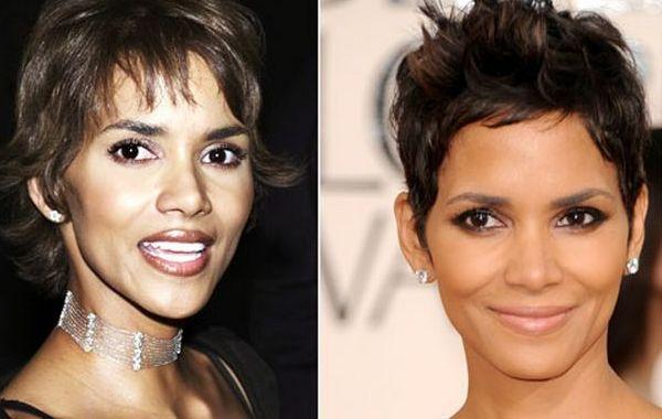Zvjezdana prašina_Žene koje izgledaju bolje što su starije