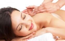 Zašto bi trebali ići na masažu svake sedmice