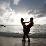 10 načina da poboljšate svoju vezu
