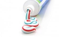 15 drugačijih načina da upotrijebite pastu za zube
