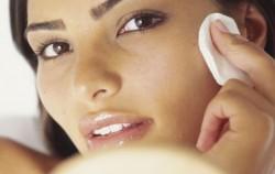 4 načina da smanjite pore na licu