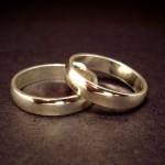 4 stvari koje niste znali o oženjenim muškarcima