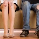 5 znakova da ste u vezi sa pogrešnom osobom