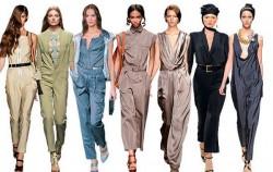 7 najgorih modnih trendova ikad