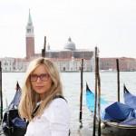 Intervju: Daša, mlada fotografkinja iz Banjaluke