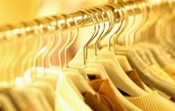 Kako pravilno održavati pamučnu odjeću