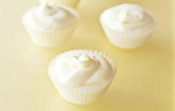 Mini recept: Smrznuti mus od limuna