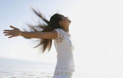 Poboljšajte samopouzdanje sa ovih 5 savjeta