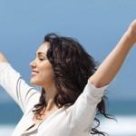 10 stvari zbog kojih vam izmiče sreća