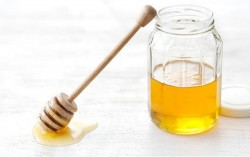 11 iznenađujućih načina da upotrijebite med