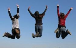 5 načina da zadržite osjećaj sreće u životu