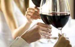 5 najzdravijih pića svih vremena