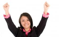 5 navika uspješnih ljudi