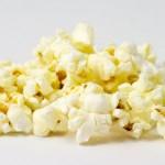 7 najnezdravijih namirnica koje izazivaju rak