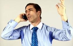 7 namirnica koje smanjuju neprijatan miris znoja