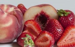 6 vrsta voća od kojih se mogu praviti maske za lice