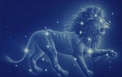 Horoskop: 8 karakteristika muških lavova koje morate znati