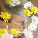 9 savjeta za prekrasna stopala