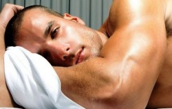 Govor njegovog tijela tokom spavanja