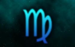 Horoskop: 8 zanimljivih osobina o muškarcu rođenom u znaku djevice