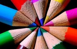 Psihologija boja: kako nam boje mijenjaju raspoloženje