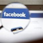 Stvari na koje djevojke trebaju paziti na Facebooku
