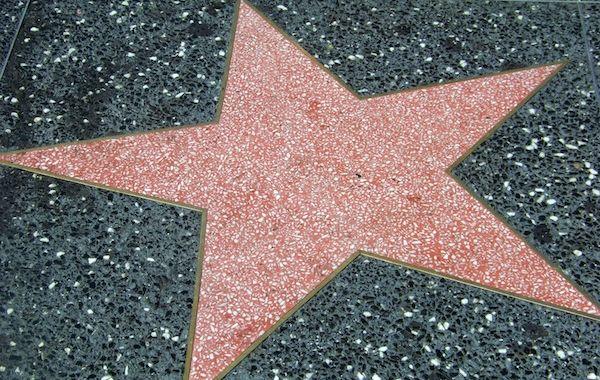 Top 10 holivudskih glumica svih vremena