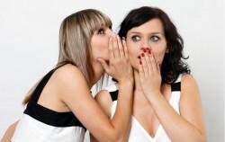 5 skrivenih razloga zbog kojih ljudi tračaju