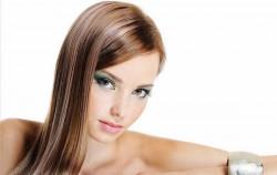 Zdrava kosa: Upoznajte tretman keratinom