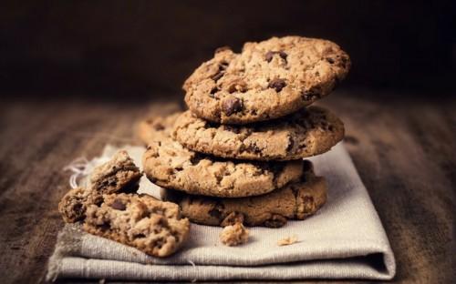 Živjeti s ulkusna dijeta