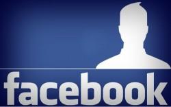 Šta njegova Facebook stranica govori o njemu