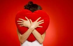 10 loših navika koje mogu uništiti vezu