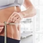 10 načina da smanjite stomak