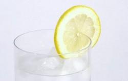 3 pića koja vam smanjuju stomak