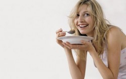 4 razloga zašto je doručak najvažniji obrok dana
