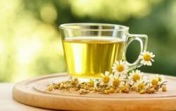 5 iznenađujućih razloga zbog kojih trebate piti čaj