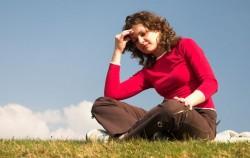 5 loših uvjerenja koja vam uništavaju karijeru