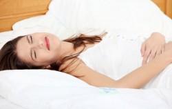 5 načina da ublažite menstrualne bolove
