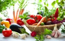 5 najboljih vrsta povrća za gubitak kilaže