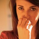 5 zabavnih načina da se otarasite stresa