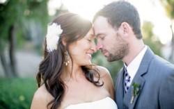 5 znakova da će s tobom biti u vezi, ali te neće oženiti