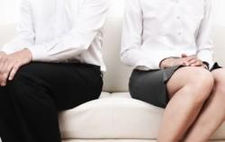 6 razloga zbog kojih više nije romantičan