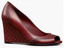 Gucci: Kolekcija cipela Jesen/Zima 2012./2013.