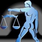 Horoskop: 8 zanimljivih osobina o muškarcu rođenom u znaku vage