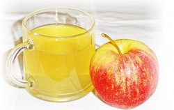 Jabukovo sirće: Čudesna tečnost odgovorna za dobro zdravlje