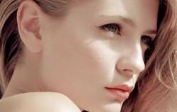 Jednostavni trikovi za njegovanje masne kože
